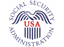 Social Security Computer Clinic